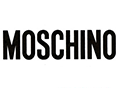 Moschino ماسکینو Moschino  موسچینو  موسیچینو  ماسچینو  ماسکینو  ماسشینو