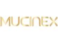 MUCINEX ماسینکس موسینکس  ماسینکس  موکینکس  ماکینکس