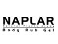 NAPLAR ناپلار نپلار  ناپلار  ناپلر  نپلر