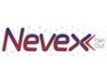 Nevex نوکس نوکس  neveks