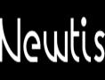 Newtis نیوتیس niutis  نیوتیس  نیو تیس  نوتیس  نو تیس  nootis