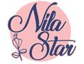 Nila Star نیلا استار نیلااستار  نیلا استار  نایلا استار  نایلااستار  nilastar