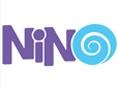 NiNO نینو نینو  ناینو  ninu
