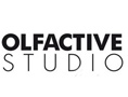 Olfactive Studio اولفکتیو استودیو Olfactive Studio  الفکتيو استوديو  Olf active Studio  Olfactive  اولفکتیو   اولف اکتیو استودیو  الف اکتیو   الفاکتیو استودیو