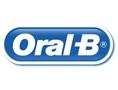 oral B اورال بی oralb  اورال بی  ارال بی  اورالبی  ارالبی  oralbi