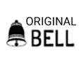 BELL بل BEL  بل  اوریجینال بل