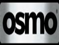 osmo اسمو osmu  اسمو  اوسمو