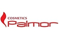 Palmor پالمور پالمور  پالمر