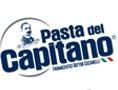 Pasta del Capitano پاستا دل کاپیتانو پاستا دل کاپیتانو  کاپتانو  kapitano