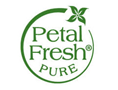 Petal Fresh پتال فرش