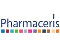 Pharmaceris فارماسریز فارماسریز  فارماسریس  farmaceri  Pharmaceris  pharmaceris  pharmaseris