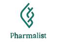 Pharmalist فارمالیست پارمالیست  فارمالیست  farmalist