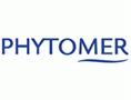PHYTOMER فیتومر فیتومر  فیتو مر  fitomer  fytomer