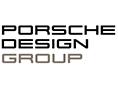 PORSCHE DESIGN پورشه دیزاین PORSCHE DESIGN  پورشه دیزاین  porshe design  porsche  porshe