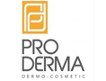 PRODERMA پرودرما پرودرما  پرو درما  pro derma
