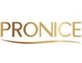 PRONICE پرونایس پرونایس  pronaise  پرونیس  پرونیک  پرونایک  pronike