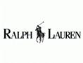 Ralph Lauren رالف لارن Ralph Lauren  رالف لورن  polo  پولو  رالف لار  Ralf Laren