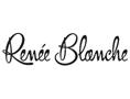 Renee Blanche رنه بلانش rene blanch  رنه بلانش  رنه بلانچ  rene blansh