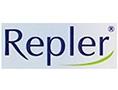 Repler رپلر رپلر  ریپلر  ریپلیر  رپلیر