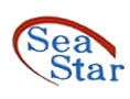 Sea Star سی استار سی استار  سه استار  سی ستار  si star