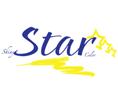 Shiny Star Color شاینی استار کالر شاینی استار کالر  شینی استار کولور  شاینی استار کولر