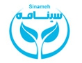 Sinameh سینامه سینامه  سینام