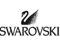 SWAROVSKI سواروسکی svarovski  sovarovsky  سوواروفسکی  سواروفسکی  سوارووسکی  سواروسکی