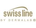 swiss line سوئیس لاین سوییس لاین  سوئیس لاین  سویس لاین  suis line