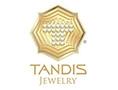 Tandis تندیس تندیس  tandic