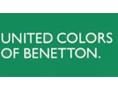 Benetton بنتون بنتون  benetton  bentton  beneton  benton