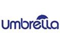 Umbrella امبرلا ambrela  امبرلا  ambrella  اومبرلا