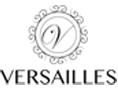 VERSAILLES ورسایلس