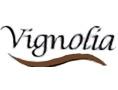 Vignolia وگنولیا ویگنولیا  وگنولیا  vegnolia