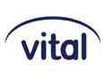vital وبتال ویتال  ویتل
