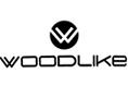 WOODLIKE وودلایک VOODLIKE  وودلایک  وود لایک  VOOD LIKE  ودلایک  ود لایک  WOOD LIKE