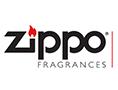 Zippo زیپو Zippo  زیپو  zipo
