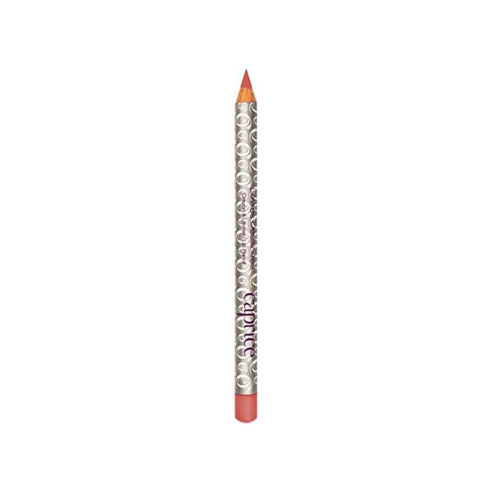 مداد لب caprice