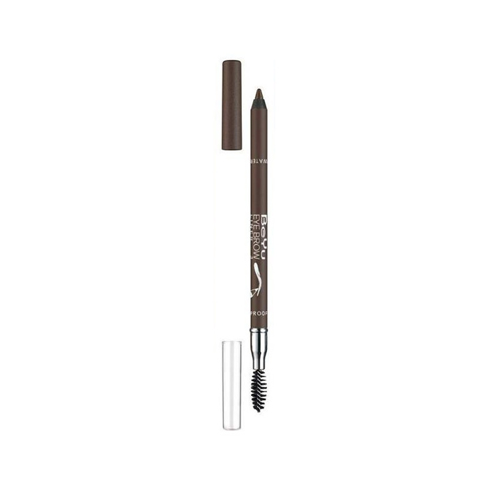 مداد ابرو ضد آب BeYu