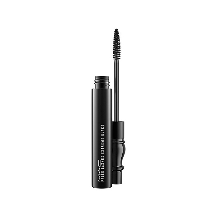 ریمل Mac Flase Lash