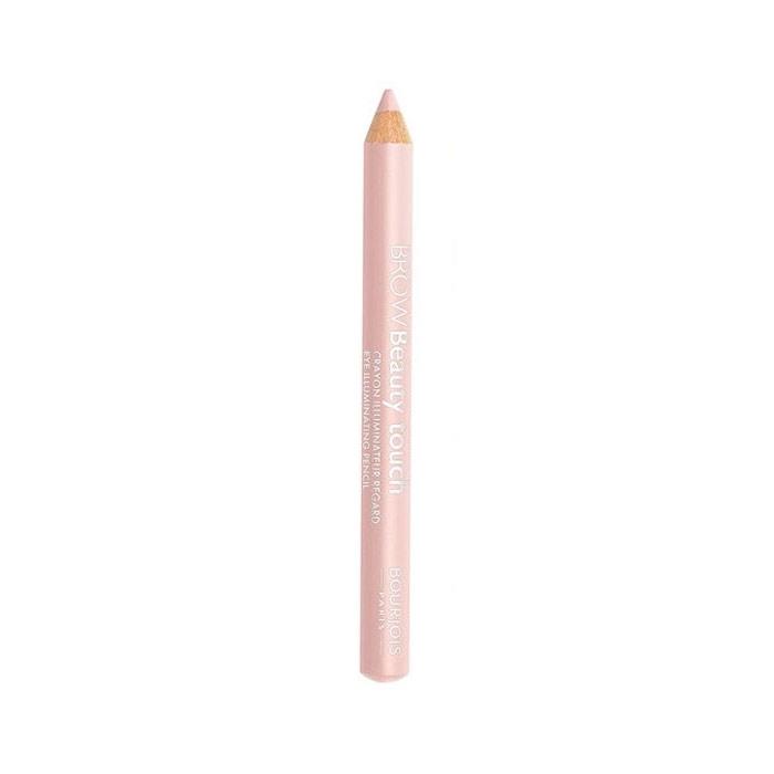 مداد هایلایتر ابرو Bourjois