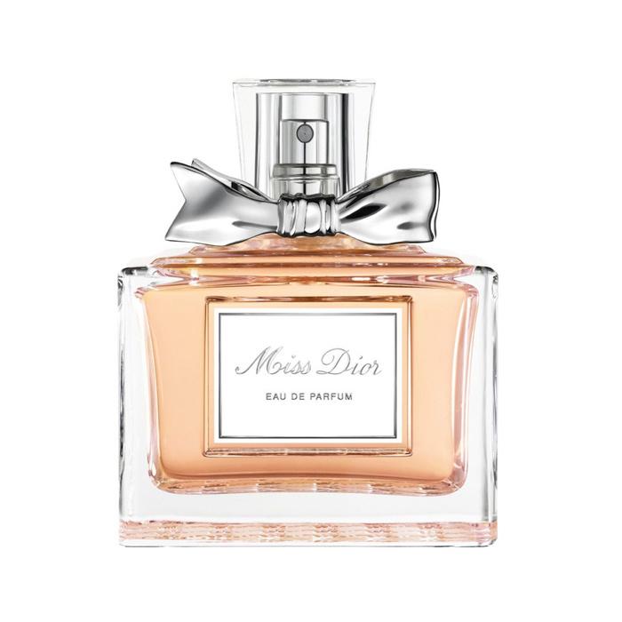 ادو پرفیوم میس دیور Dior