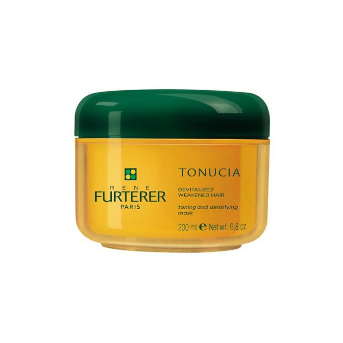 ماسک تقویتی و نرم کننده تونوشیا RENE FURTERER
