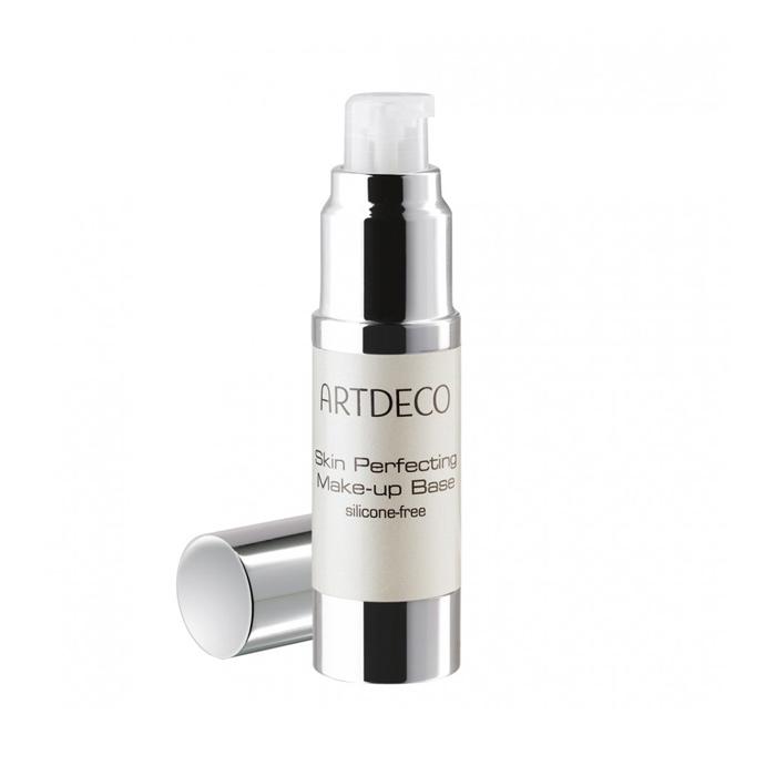 کرم پایه آرایش پرفکت ARTDECO