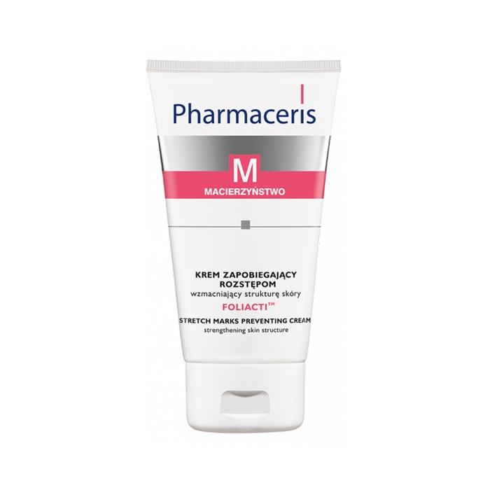 کرم ضد ترک پوست فولی اکتی Pharmaceris