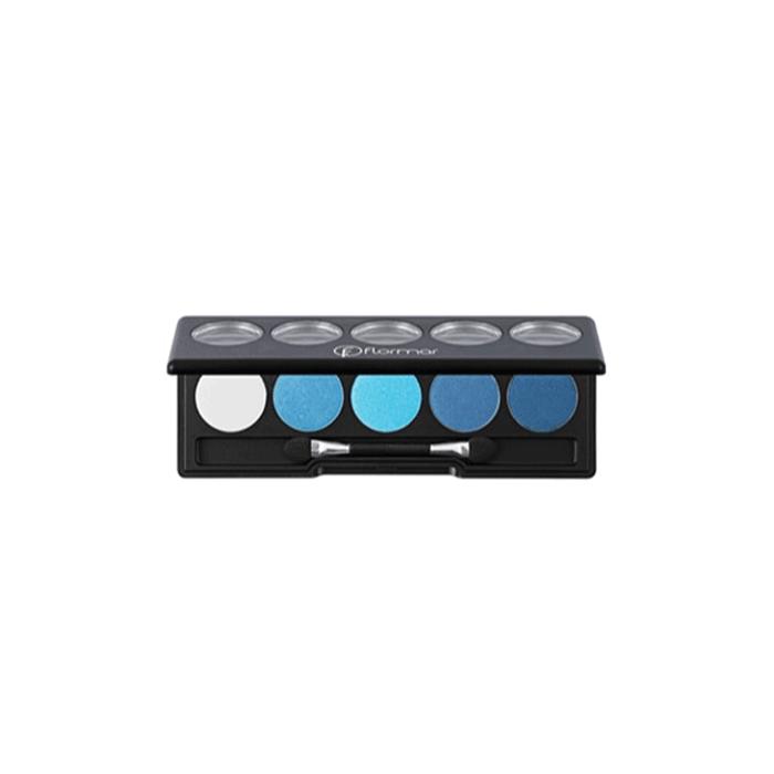 color-palette-02