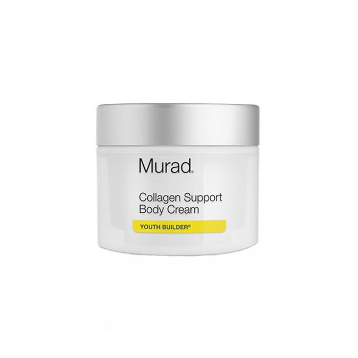 کرم مرطوب کننده محافظ بدن Murad