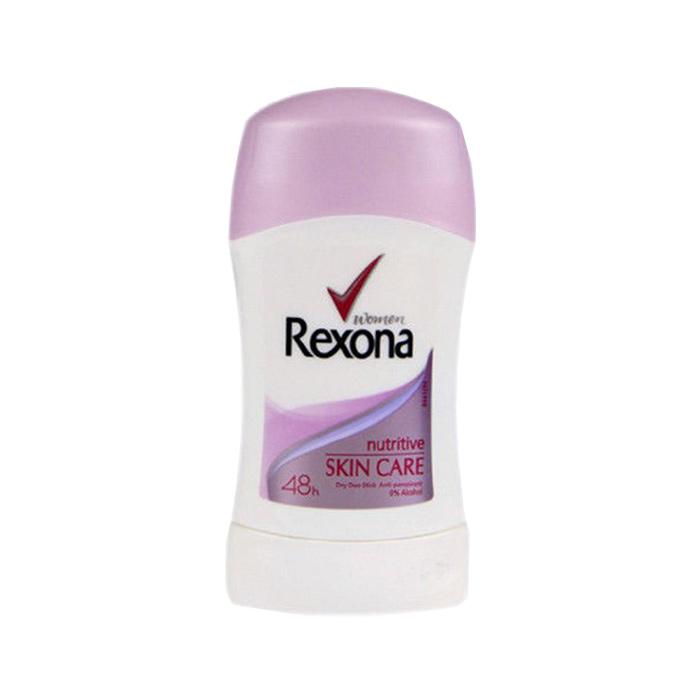 استیک ضد تعریق زنانه نوریتیو Rexona