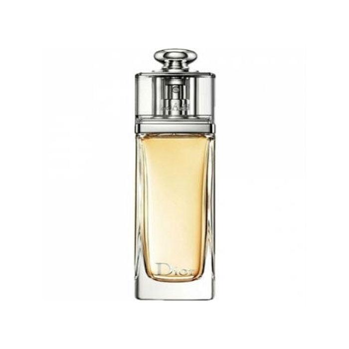 ادو تویلت ادیکت Dior