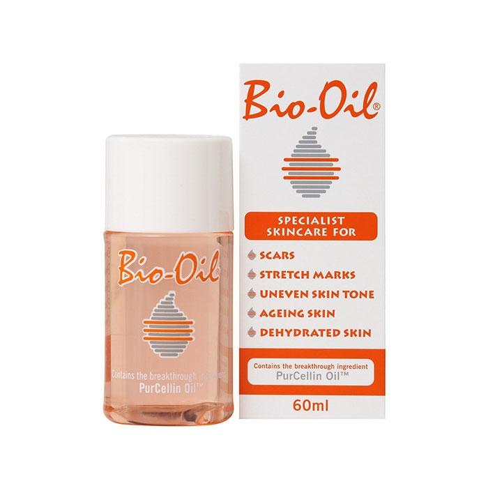 روغن مراقبت از پوست Bio Oil