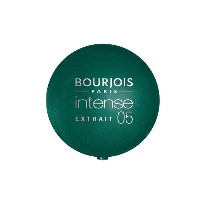 bourjois-intense-eye-05jpg